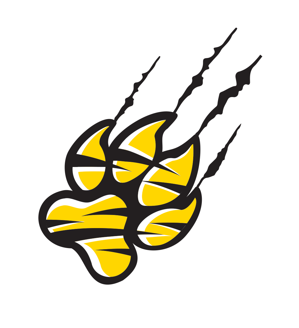 ST CECILIA PAW LOGO [c].png